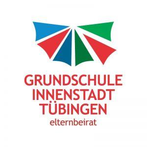 Logo_GSI_Elternbeirat