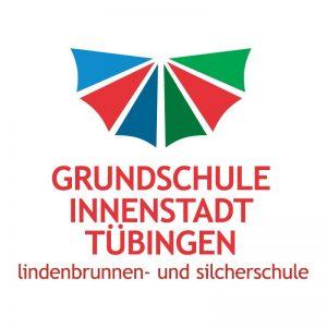 Logo_GSI