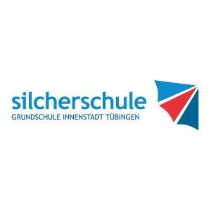 Logo_Silcherschule