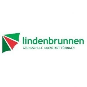 Logo_Lindenbrunnen